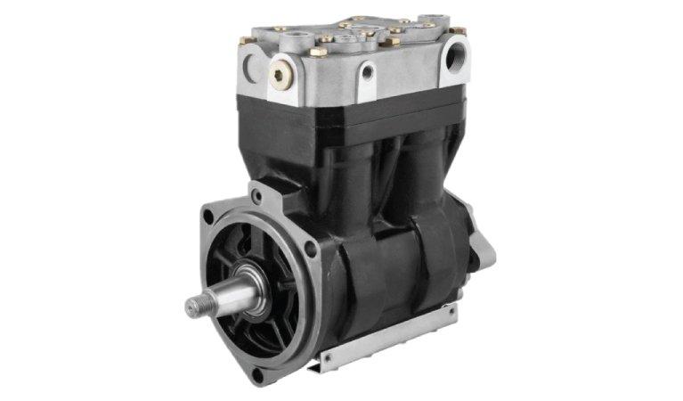 Air Compressor - ECS Spare Parts
