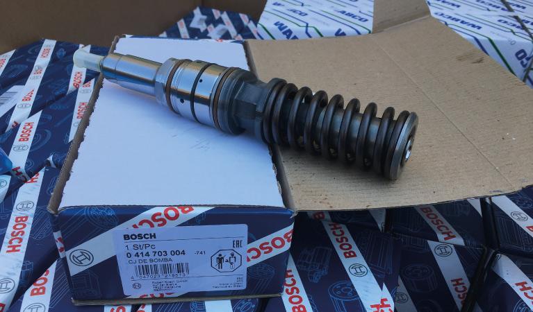 FUEL-INJECTOR-PUMP - ECS Spare Parts