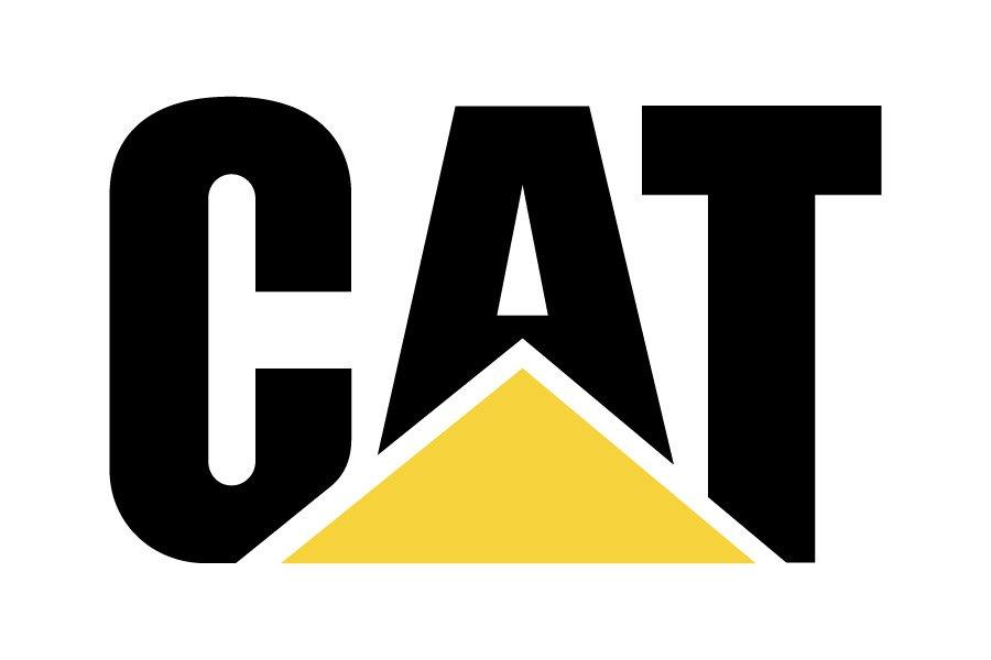 cat - ECS Spare Parts
