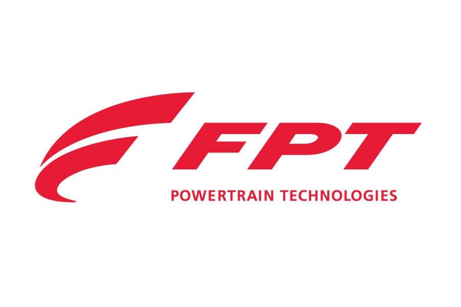 fpt - ECS Spare Parts