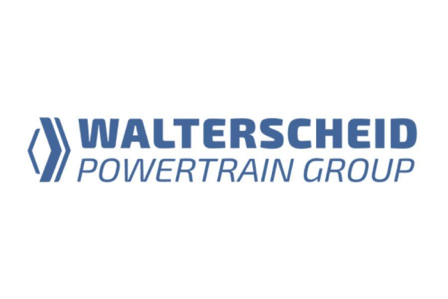 WALTERSCHEID - ECS Spare Parts