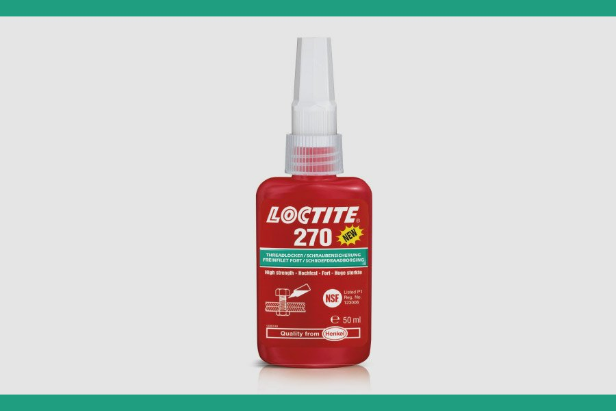 loctite_270 - ECS Spare Parts