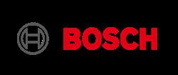 bosch - ECS Spare Parts