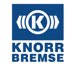 knorbremse - ECS Spare Parts