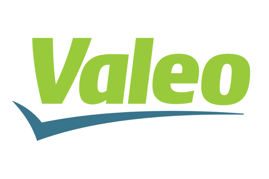Valeo Partnership with E.C.S.