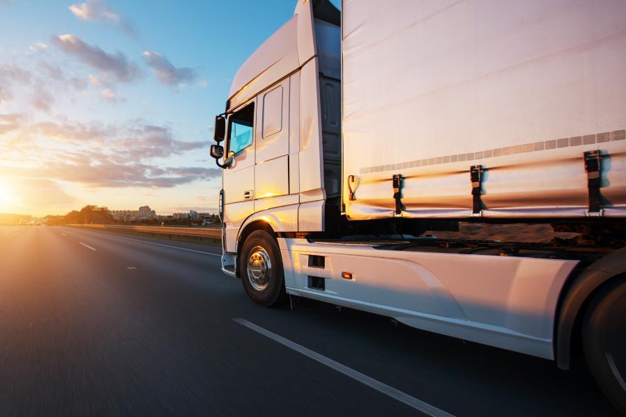 Truck Air Filter